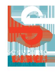 Schulting & Partners, makelaars-taxateurs o.z. - Middelburg